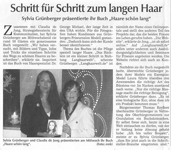Presse_LandshuterZeitung20131129