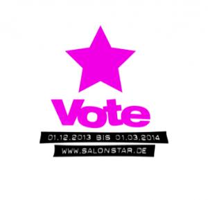 Der SalonStar 2014