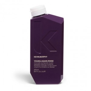 Kevin Murphy: Young Again Rinse