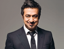 Anthony Mascolo. Quelle: TOP HAIR International.